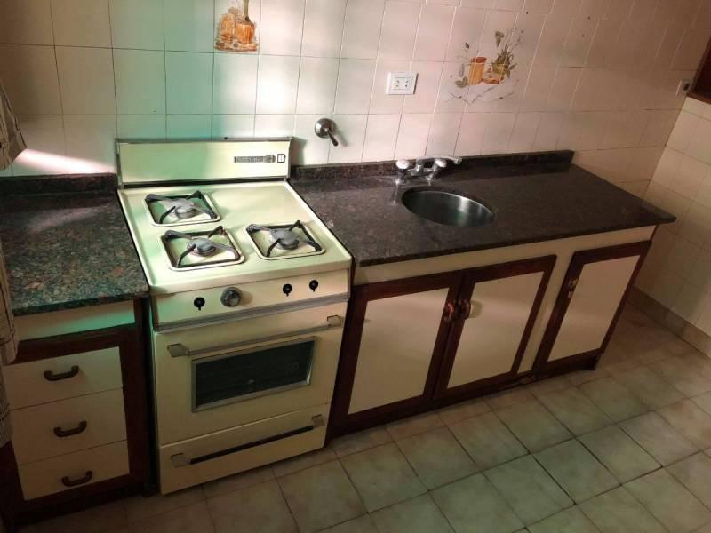 Foto Casa en Venta en  Manuel  Belgrano,  Capital  Richieri al 100