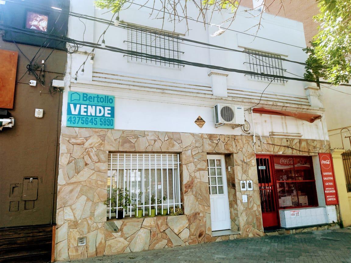 Foto Casa en Venta en  Arroyito,  Rosario  AVELLANEDA al 1000