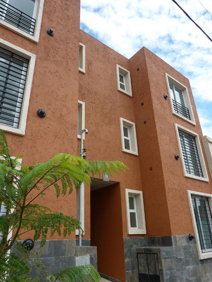 Foto Departamento en Venta en  Alberdi,  Cordoba  Espora 24