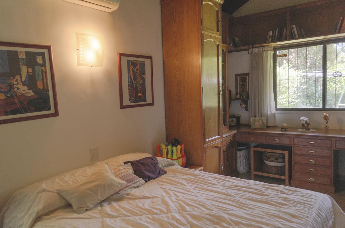 Foto Casa en Venta en  Belen De Escobar,  Escobar  Las casuarinas  1326