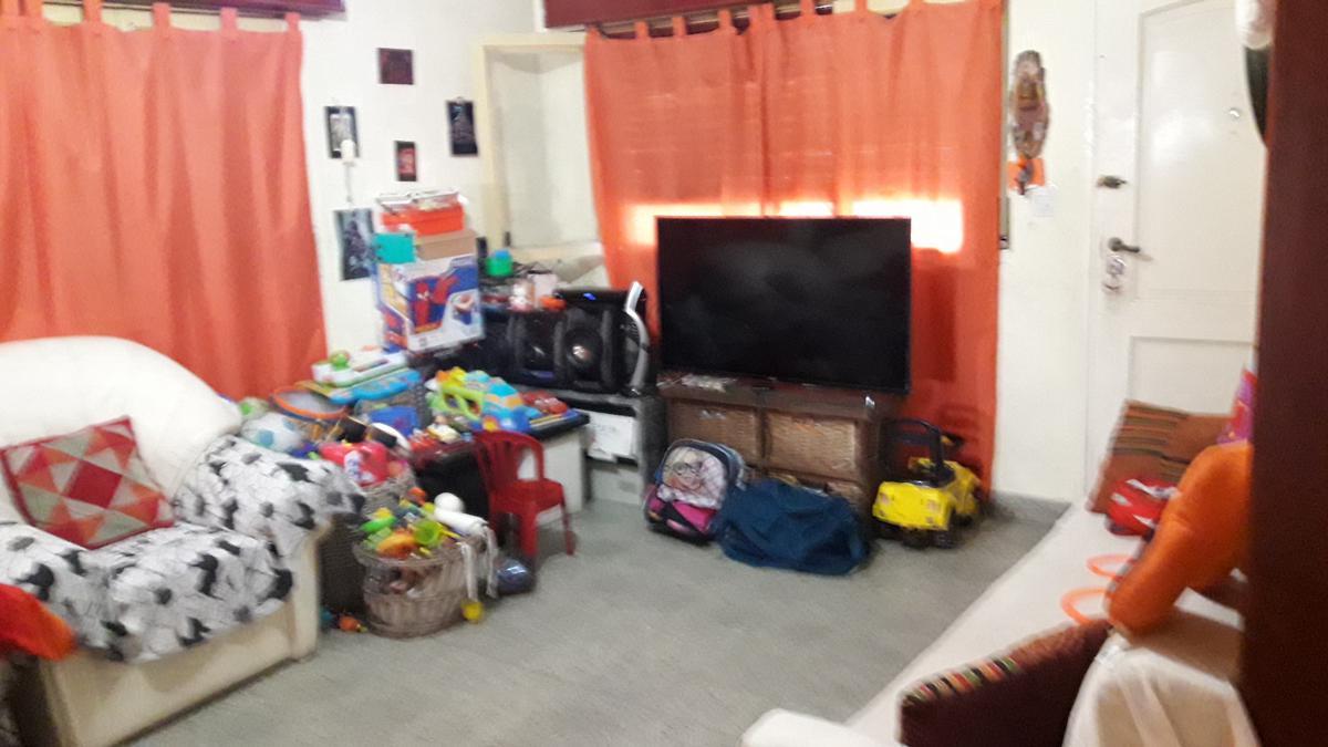 Foto Casa en Alquiler en  Wilde,  Avellaneda  Berutti al 6500
