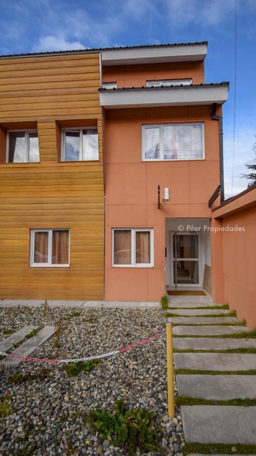 Foto Departamento en Alquiler en  Ushuaia ,  Tierra Del Fuego  SALTA al 2400