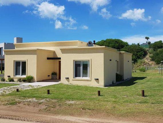Foto Casa en Venta en  Costa Esmeralda,  Punta Medanos  Golf 171