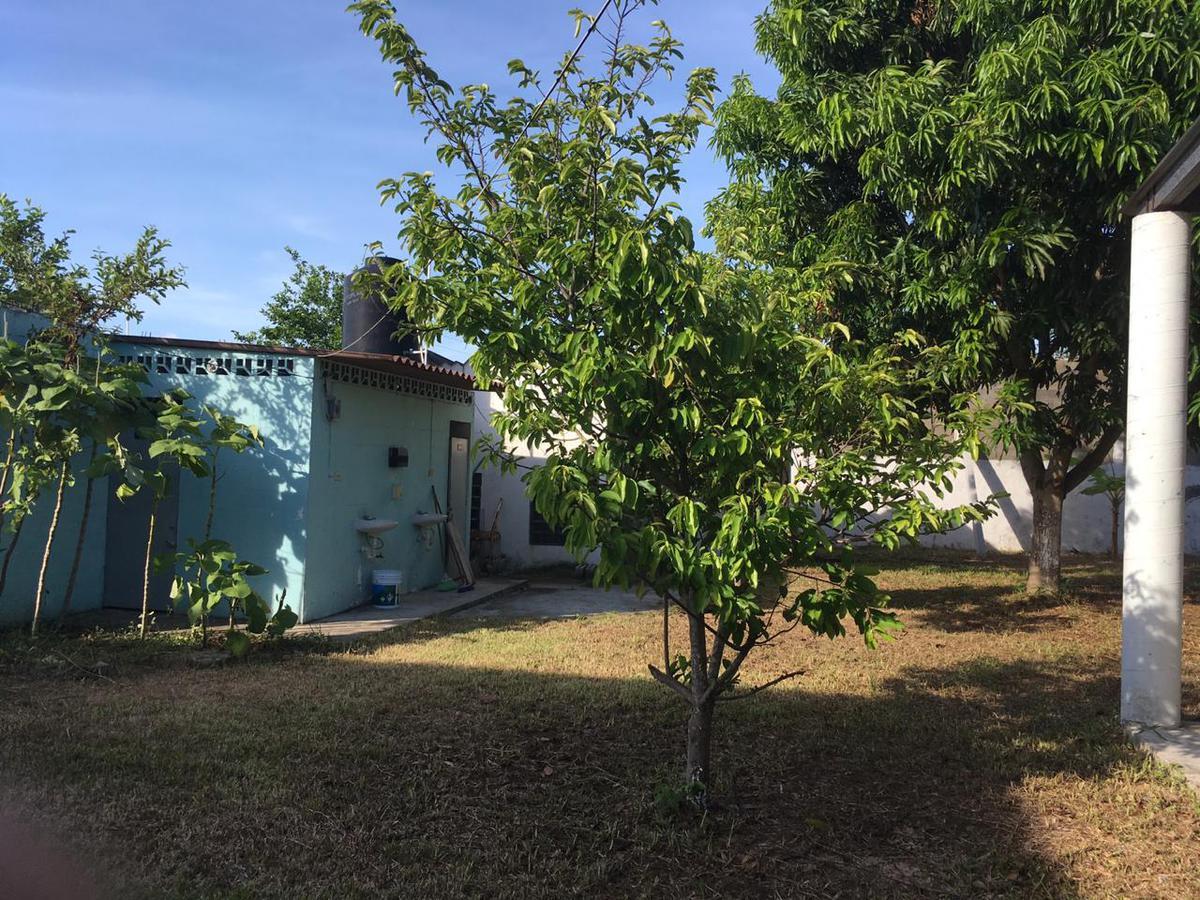 Foto Terreno en Renta en  Casa Blanca,  Centro  Terreno en Renta en la Col. Casa Blanca  Villahermosa