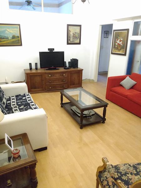 Foto Departamento en Venta | Alquiler en  Barrio Norte ,  Capital Federal  Charcas al 2900