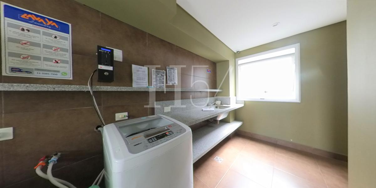 Foto Departamento en Venta en  Palermo Soho,  Palermo  GURRUCHAGA 2100  VENTA DPTO 2 AMBIENTES