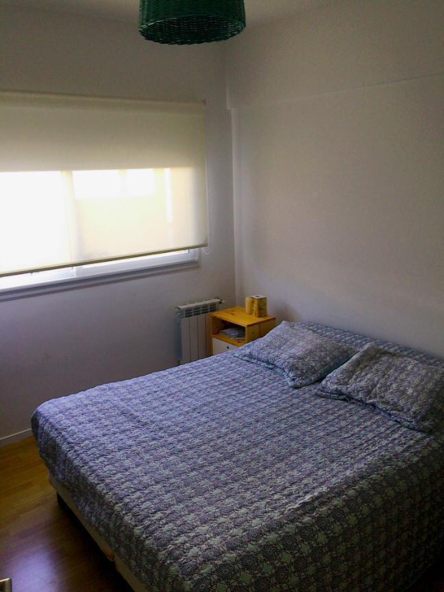 Foto Departamento en Venta en  Tigre Residencial,  Tigre  Cazon al 1300