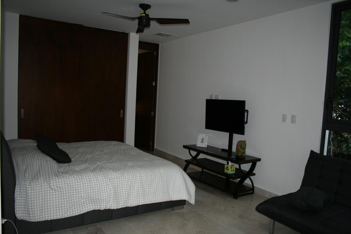 Gonzalo Guerrero Apartment for Sale scene image 18