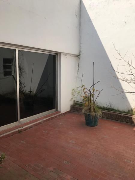 Foto Departamento en Venta en  La Plata ,  G.B.A. Zona Sur  12 entre 58 y 59