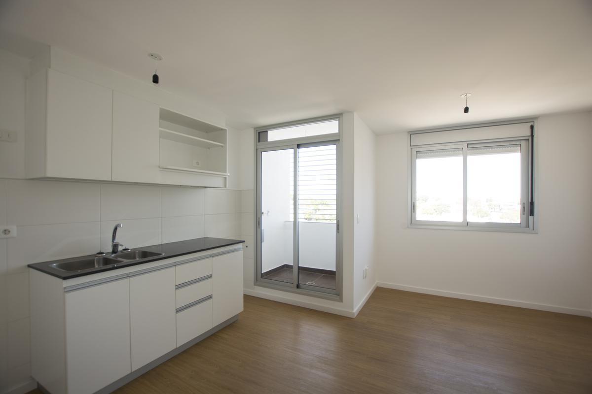 Foto Apartamento en Venta en  La Blanqueada ,  Montevideo  Bv. José Batlle y Ordóñez 3090 y Monte Caseros