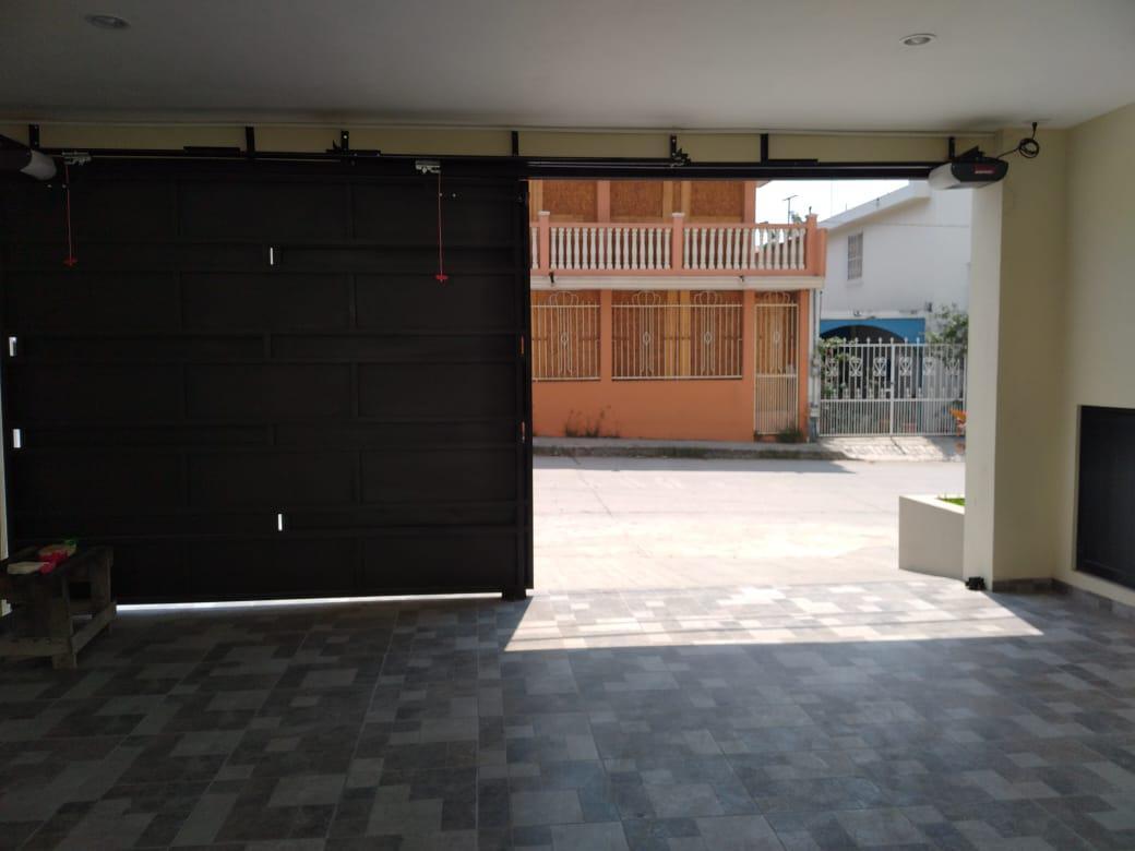 Foto Casa en Venta en  Manuel R Diaz,  Ciudad Madero  Casa en venta en Col Manuel R. Díaz, Ciudad Madero.