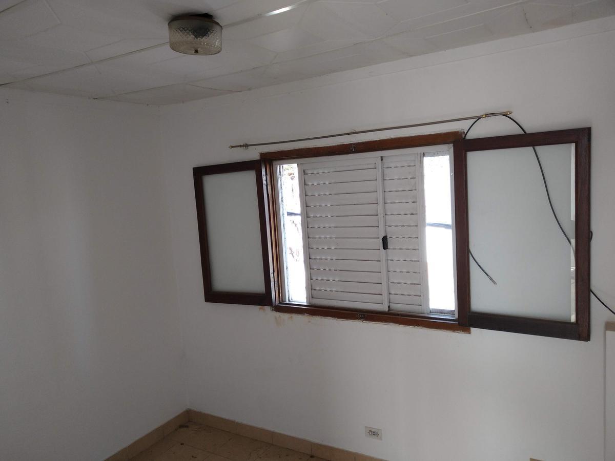 Foto Departamento en Alquiler en  Santa Fe,  La Capital  VIEYTES al 2900