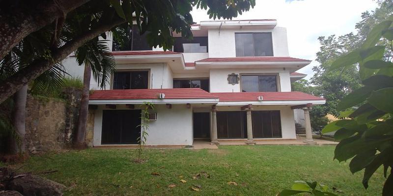 Foto Casa en Venta en  Aguila,  Tampico  Casa Residencial Col. Aguila espectacular vista