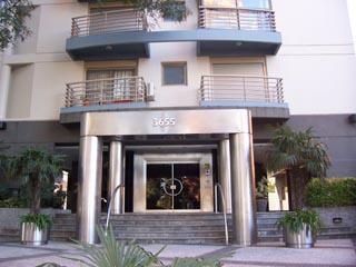 Foto Departamento en Alquiler en  La Lucila-Libert./Rio,  La Lucila  Av del Libertador al 3600