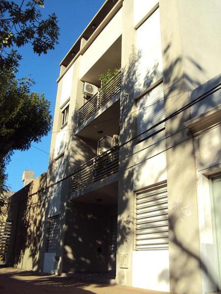 Foto Departamento en Venta en  La Plata ,  G.B.A. Zona Sur  70 e/ 7 y 8