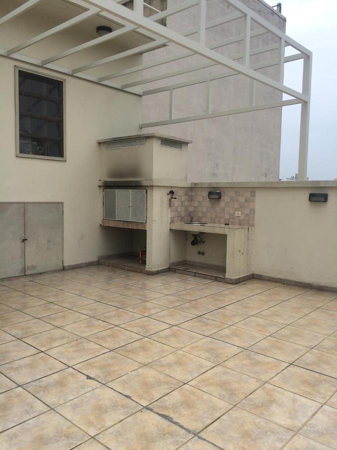 Foto Departamento en Venta en  San Telmo ,  Capital Federal  Peru al 1100