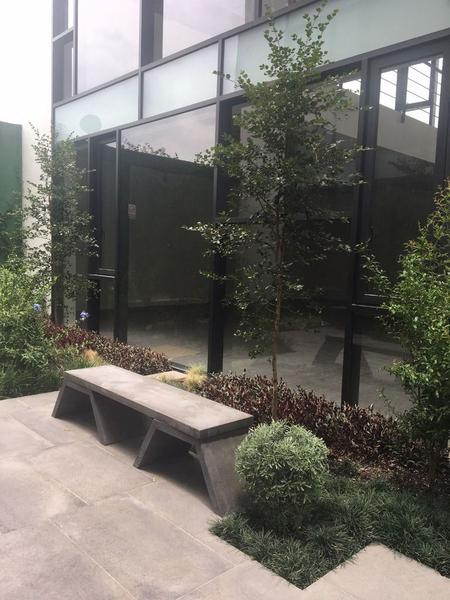 Foto Oficina en Venta en  Cumbayá,  Quito  CUMBAYA SE VENDE OFICINA DUPLEX MODERNA , LUMINOSA EXCELENTE UBICACIÓN