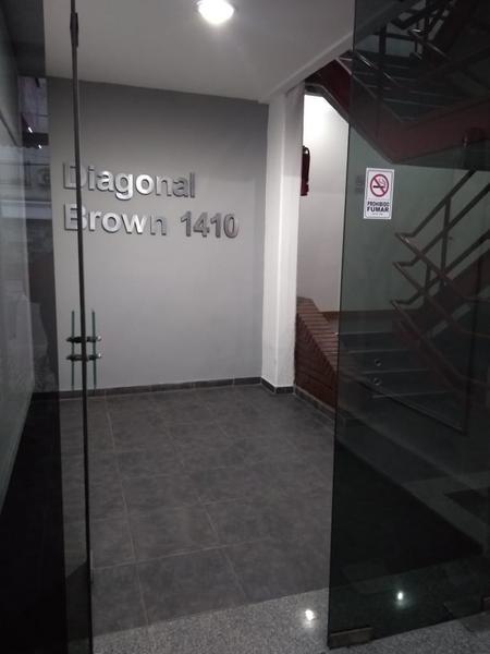 Foto Oficina en Alquiler en  Adrogue,  Almirante Brown          diagonal brown al 1400