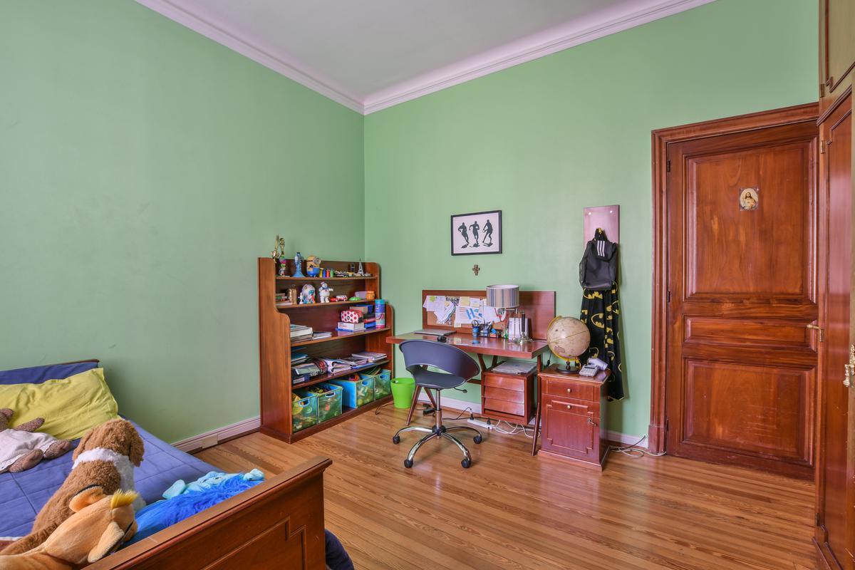 Departamento de 3 dormitorios - Reciclado a nuevo - Rio