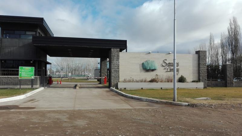 Foto Terreno en Venta en  Capital ,  Neuquen  SAUCES DEL LIMAY