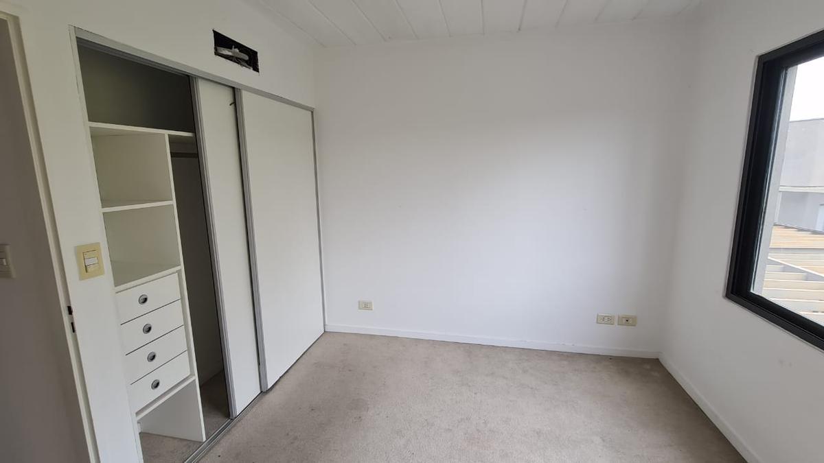 Foto Departamento en Venta en  Aparts del Pinazo,  Countries/B.Cerrado (Pilar)  R. Caamaño al 1100