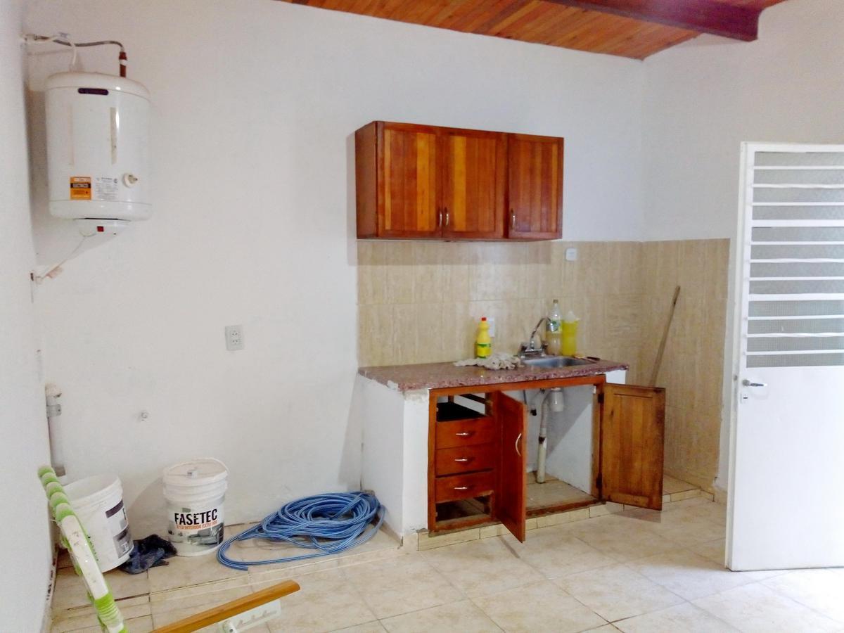 Foto Casa en Alquiler en  Concordia ,  Entre Rios  Jose Larocca al 1200
