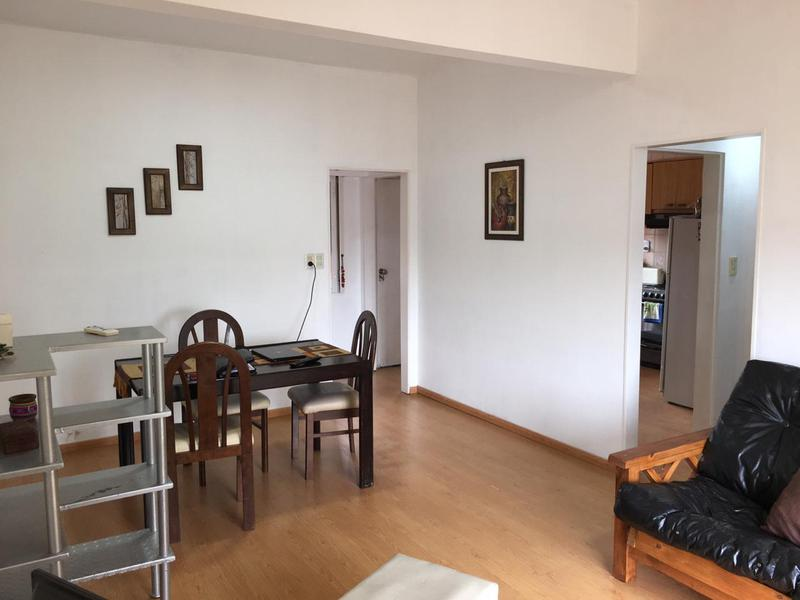 Foto Departamento en Venta en  Bella Vista,  San Miguel  GUIDO SPANO al 1200