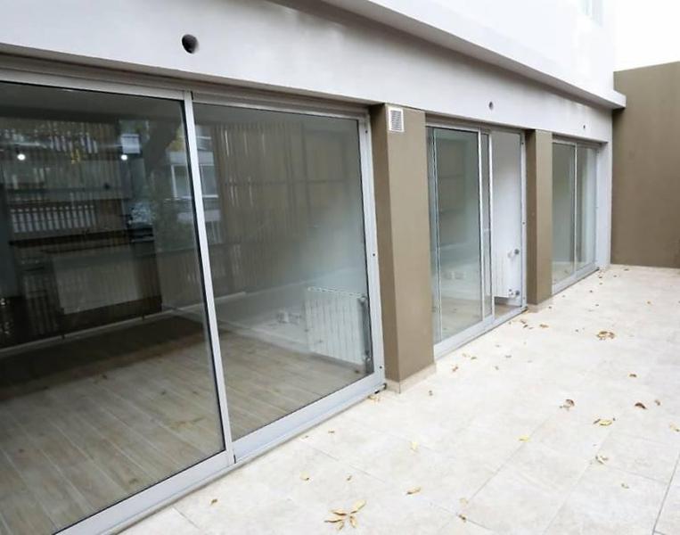 Foto Departamento en Venta en  Palermo ,  Capital Federal  Soler al 4100