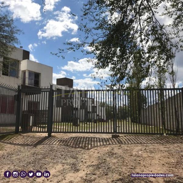 Foto Casa en Venta en  Arguello,  Cordoba  Alberto Fage 7116| Arguello Norte