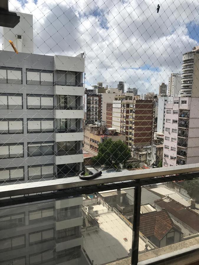Foto Departamento en Venta en  Lomas De Zamora,  Lomas De Zamora  Domingo Faustino Sarmiento 31