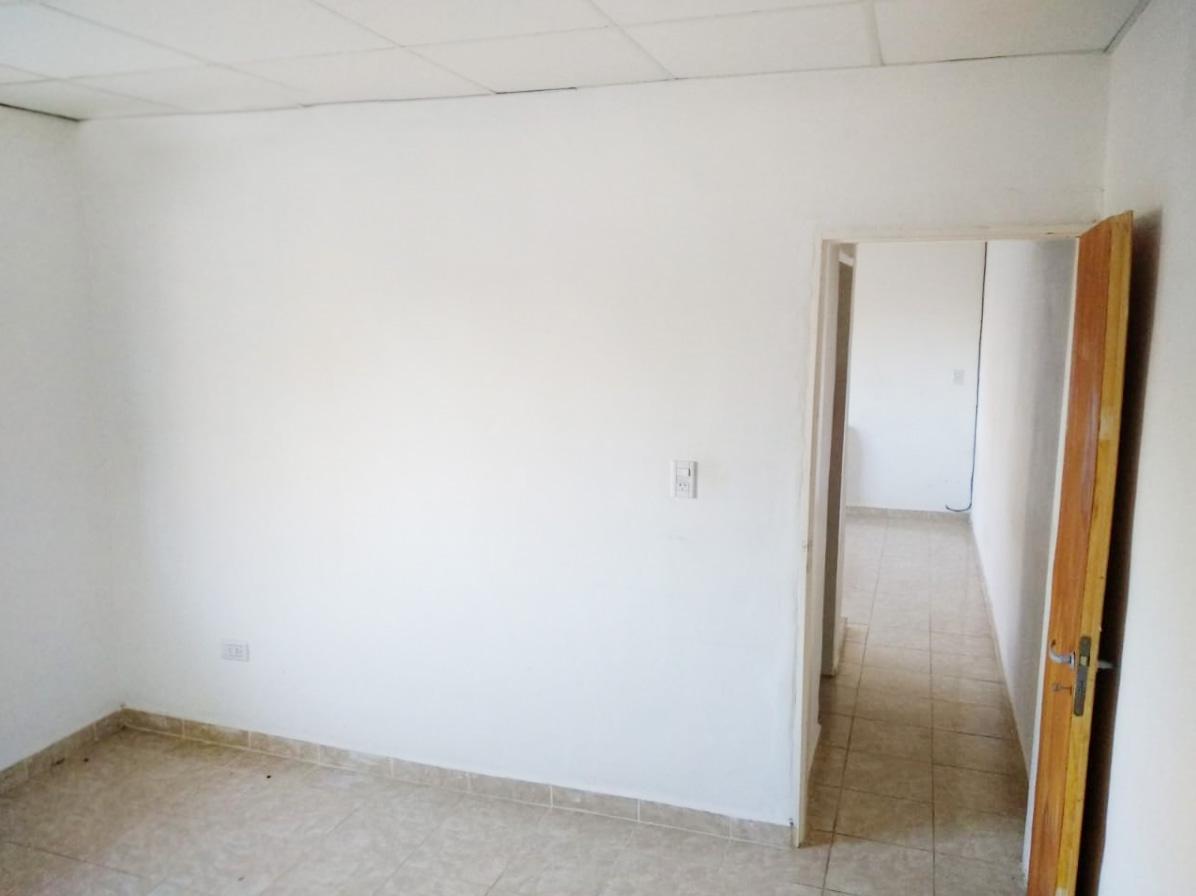 Foto Departamento en Alquiler en  Santa Rosa,  Capital  Raul B. Diaz al 2800