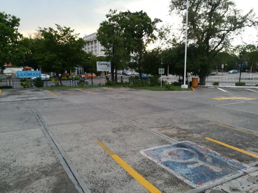 Foto Local en Venta en  Paseo de Montejo,  Mérida  Local sobre avenida paseo de montejo, merida, yucatan