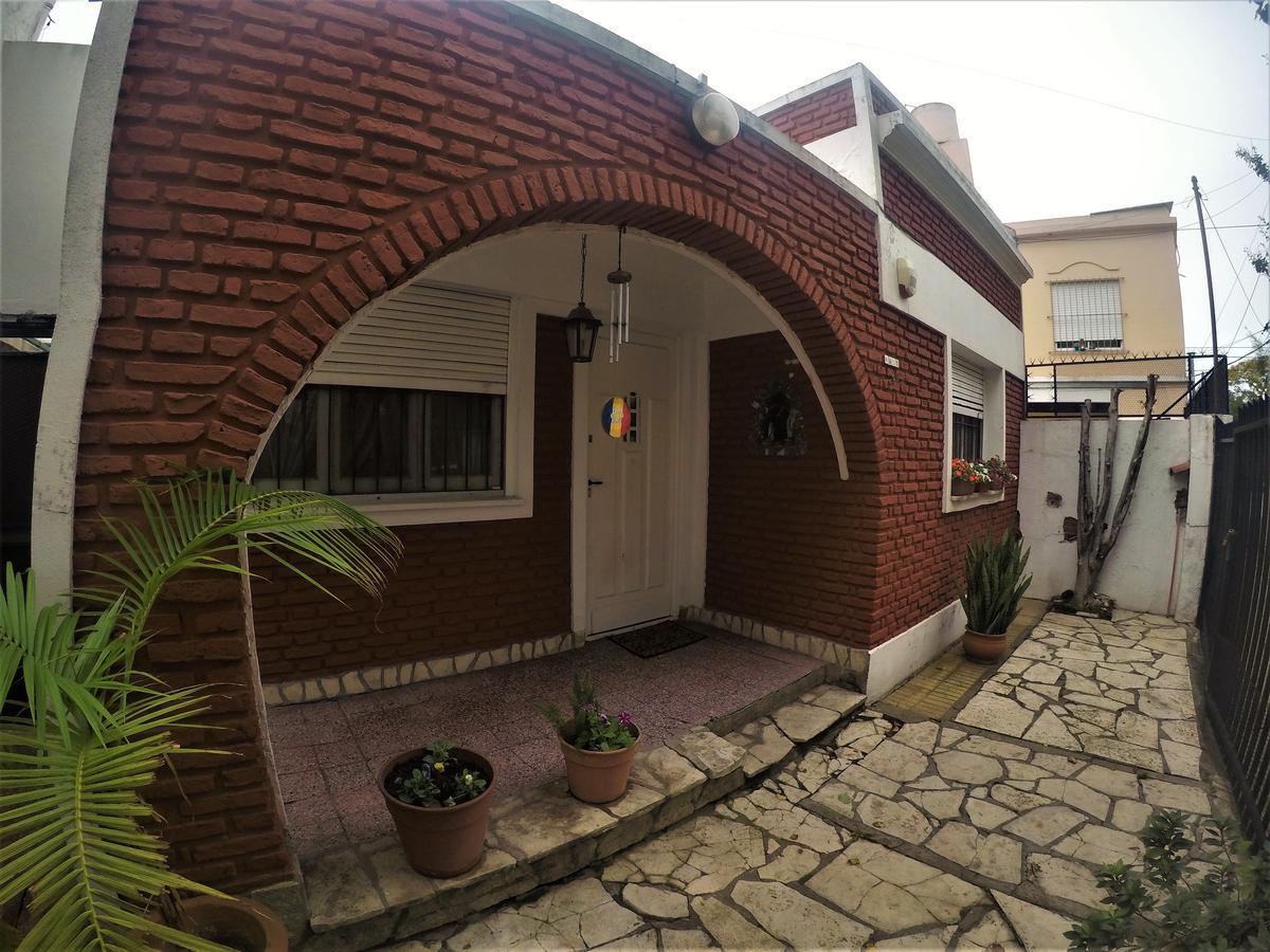 Foto Casa en Venta en  General San Martin ,  G.B.A. Zona Norte  corrientes al 4000