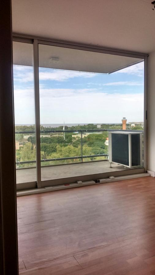 Foto Oficina en Alquiler en  Nuñez ,  Capital Federal  Av. Del Libertador al 8600