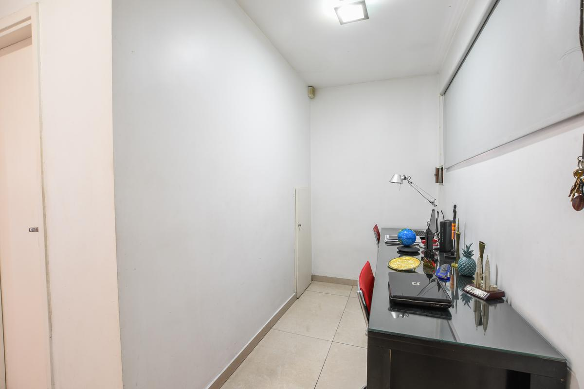 Casa de 3 dormitorios - Con Pileta y Parrillero - Fisherton