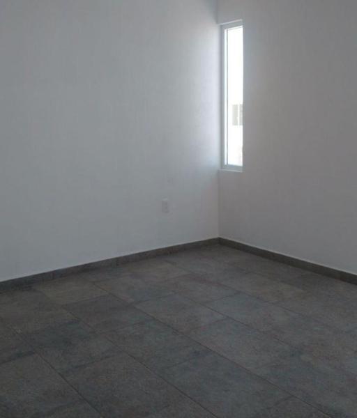 Foto Casa en Venta en  El Mayorazgo,  León  Casa Nueva en El Mayorazgo Residencial