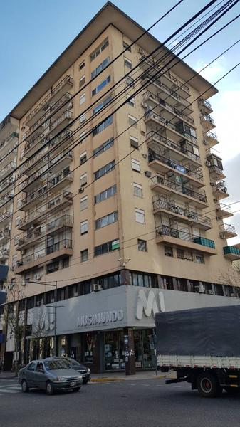 Foto Departamento en Venta en  Echesortu,  Rosario  Mendoza  3818 73
