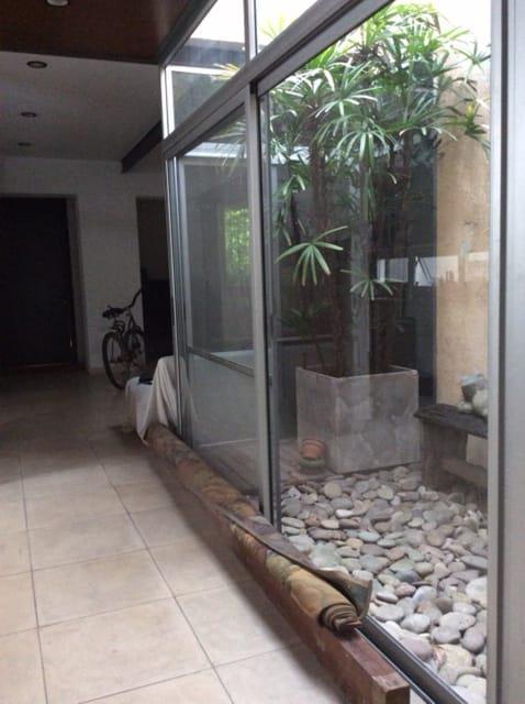 Foto Casa en Alquiler temporario   Alquiler en  Vict.-B.Centro,  Victoria  moreno al 3000 victoria