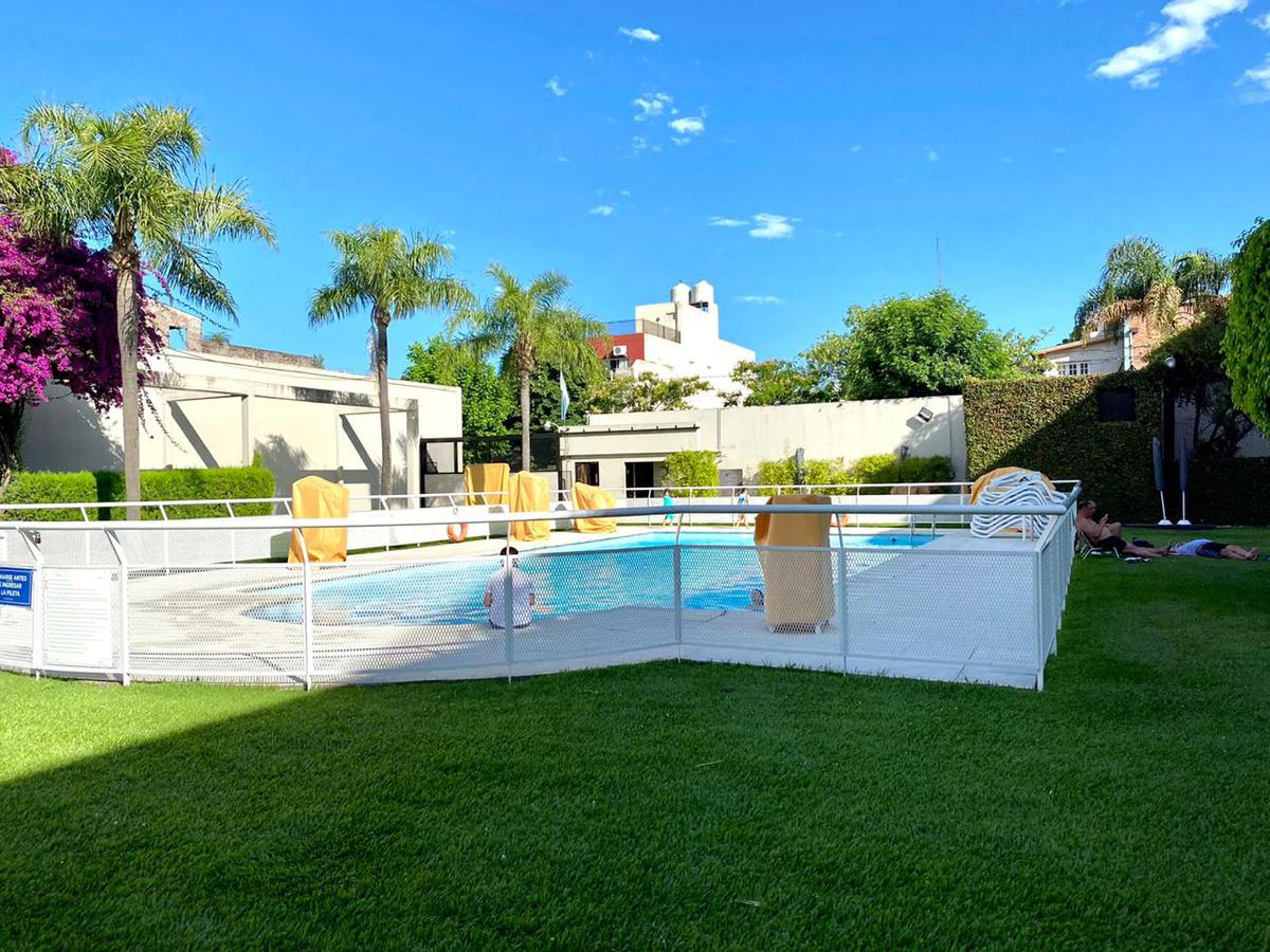 Foto PH en Venta en  Villa Devoto ,  Capital Federal  FRANCO al 3300