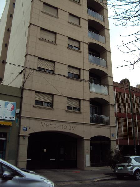 Foto Departamento en Alquiler en  La Plata ,  G.B.A. Zona Sur  43 entre 5 y 6