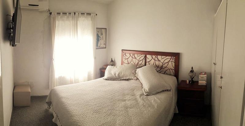 Foto Casa en Venta en  Comercio,  Santa Rosa  Empleados de Comercio