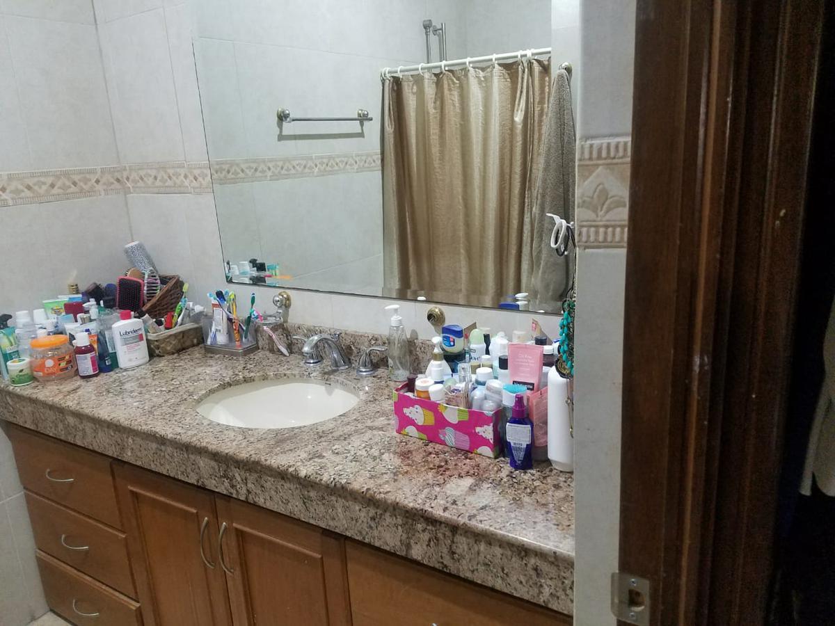 Foto Casa en Renta | Venta en  Satélite 6 Sector Acueducto,  Monterrey  Casa en RENTA en Satélite Acueducto, Zona Sur (VSC)