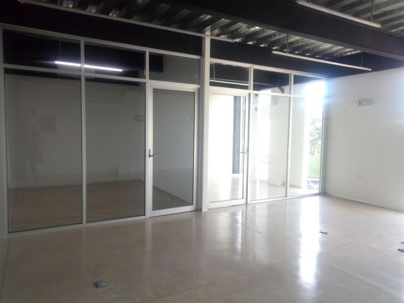 Foto Oficina en Renta en  Itzimna,  Mérida  Oficinas Con Estacionamiento En Col. Itzimná