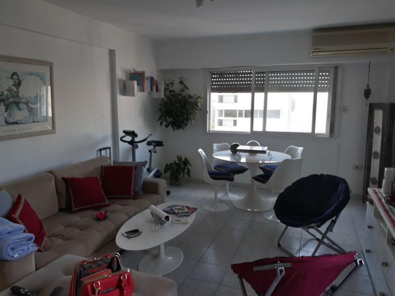 Foto Departamento en Venta en  Microcentro,  La Plata  55 y 5