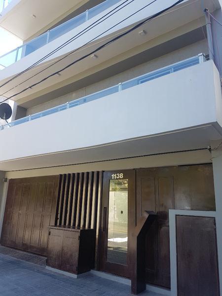 Foto Departamento en Venta en  La Plata,  La Plata  calle 19 al 1100