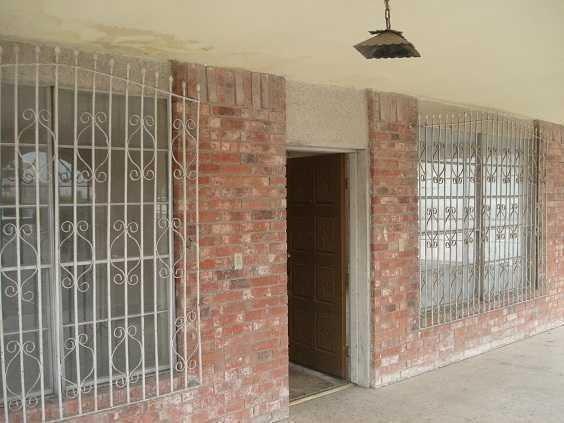 Foto Edificio Comercial en Venta en  Rodriguez,  Reynosa  Rodriguez