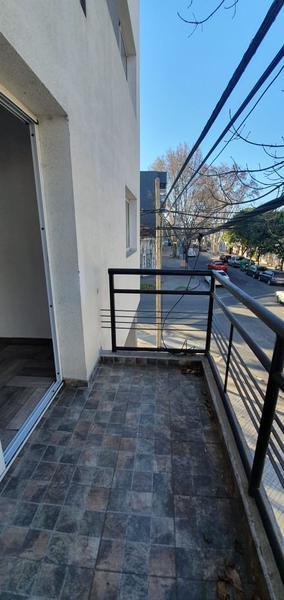Foto Departamento en Venta en  Rosario,  Rosario      Galvez 1401 01-02