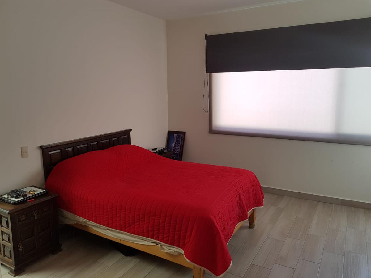 Foto Casa en Venta   Renta en  León ,  Guanajuato  Casa en condominio en renta / venta en Residencial Punta del Este / León (Guanajuato).