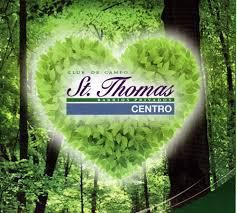 Foto Terreno en Venta en  Saint Thomas,  Countries/B.Cerrado (E. Echeverría)  Ruta 58 km 5 Saint Thomas Centro