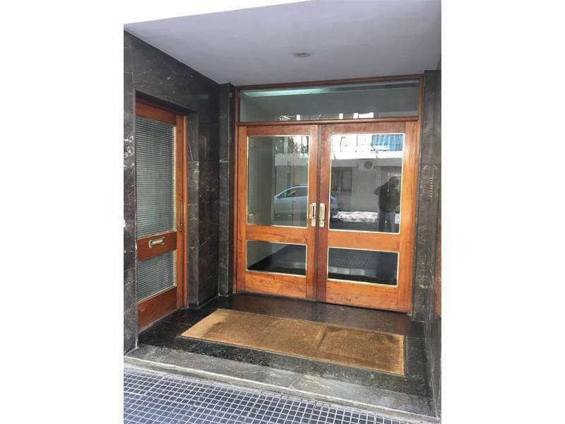 Foto Departamento en Venta en  Recoleta ,  Capital Federal  PEÑA 2000  PISO 2°